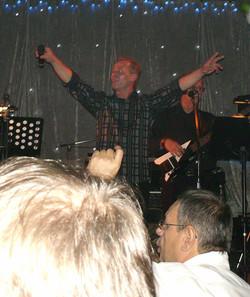 Holger 2010