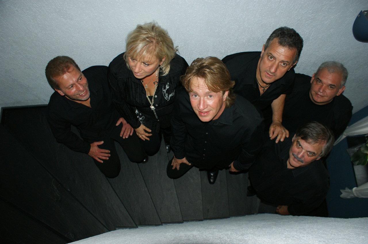 Sound Cocktail 2010