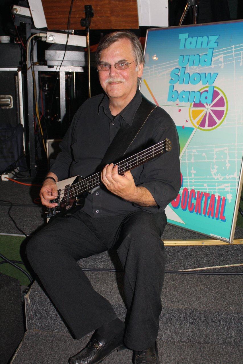 Peter 2012