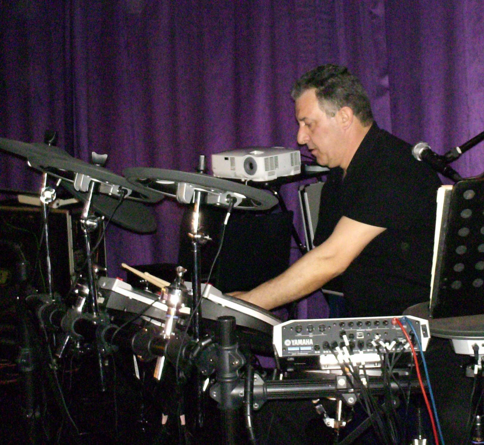 Giuseppe 2009