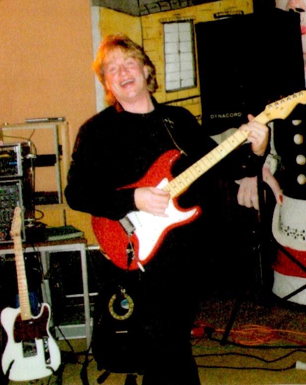 Eddie 2005