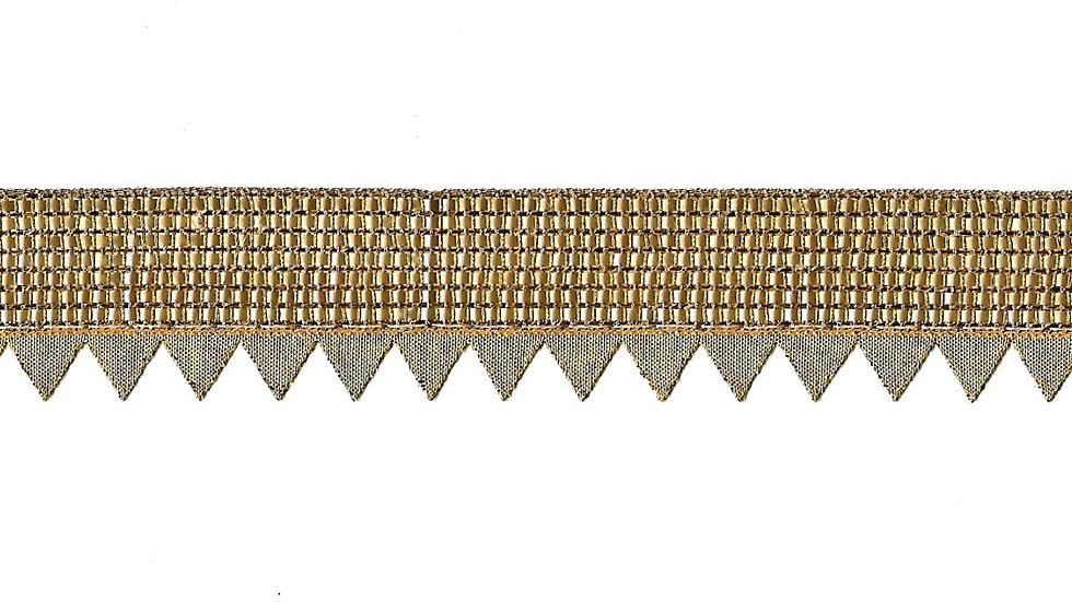 L. 109