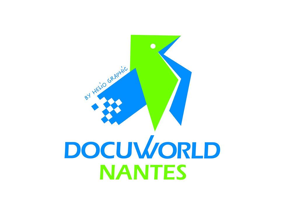 DOCUWORLD NANTES LOGO CMJN 2017.jpg