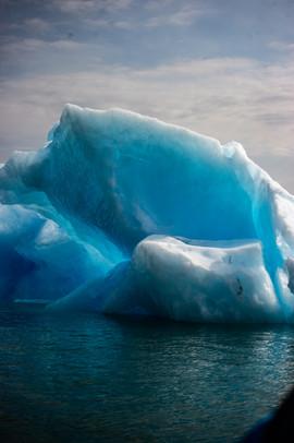 Frozen lands Ice in Clarence Sound-7.jpg