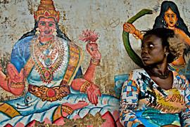 Africa - voodoo Benin_BEN0136.jpg