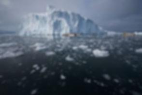 Greenland 2011_ Ilulissat Iceberg (1).jpg