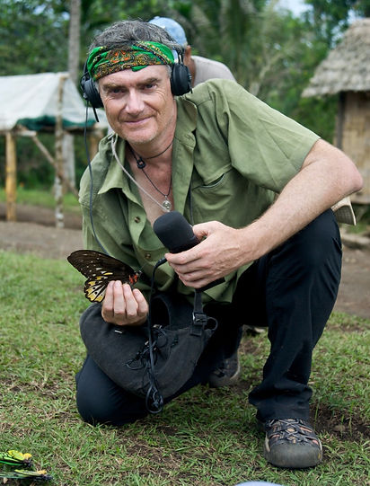 Broadcasting in PNG copy_edited.jpg