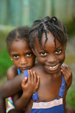 Africa - Sao Tome