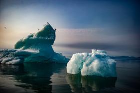 Frozen lands Ice in Clarence Sound-6.jpg
