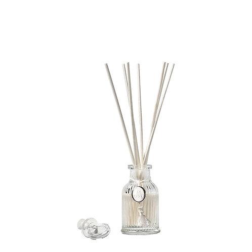 Ambientador sticks 30ml - Antoinette