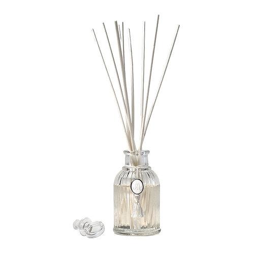 Ambientador sticks 90ml - Rose Elixir