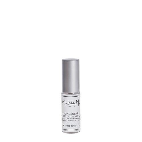 Étoffe Soyeuse - Perfume concentrado 5ml
