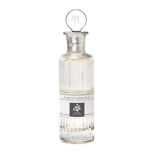 Ambientador en spray - Fleur de Coton