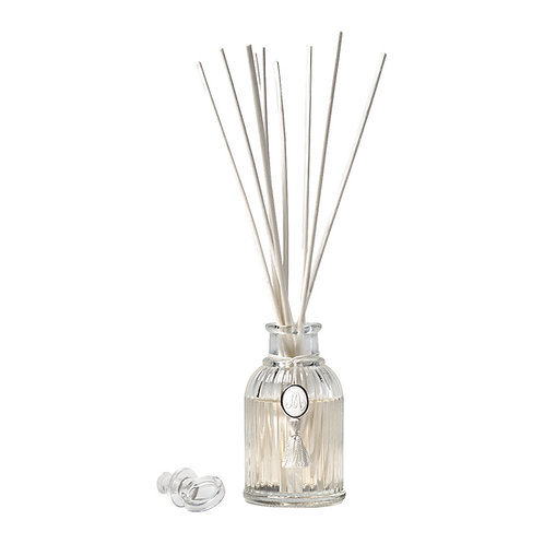 Ambietador sticks 90ml - Marquise