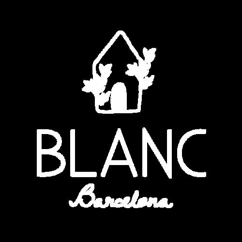 Tienda de textiles para el hogar con un estilo romántico y elegante en Barcelona. Además de edredones, cojines, cortinas y accesorios para la mesa podrás encontrar decoración y mucho más