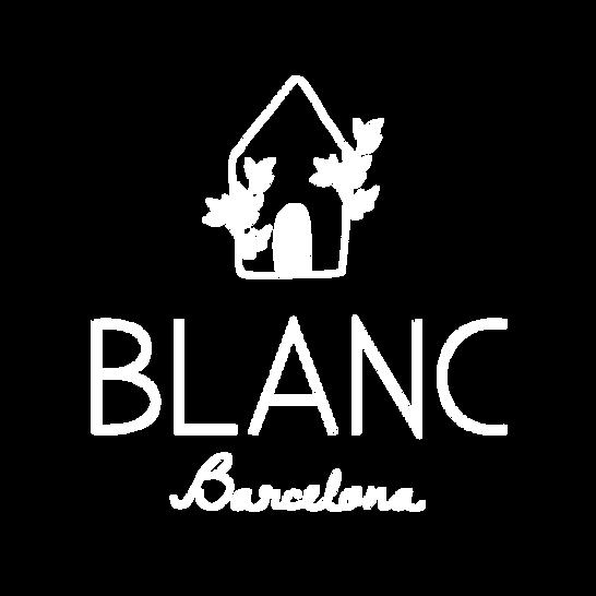 BLANC BARCELONA SHOP
