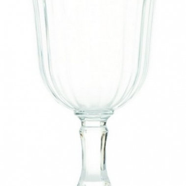 Copa agua Belem