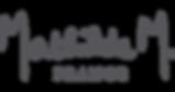 mathilde-m-logo-website.png
