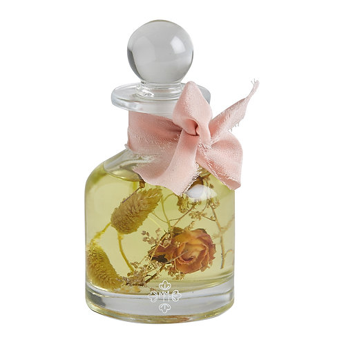 Difusor de perfume Paradis Fleuri - Bouquet Précieux