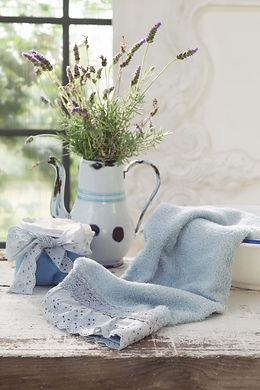 A3050199AZ-toallas Innamorati azul.jpg