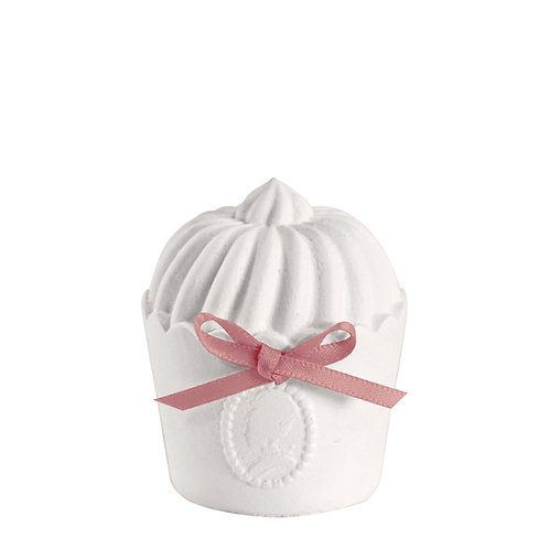 MARQUISE - Escayola perfumada cupcakes