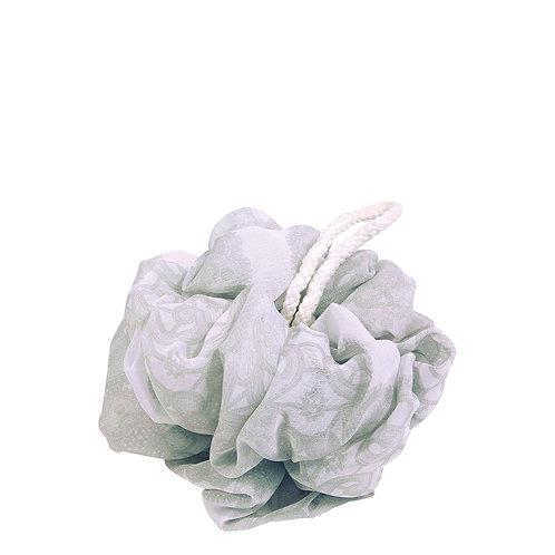 DENTELLE - Flor de ducha