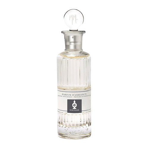 Ambientador en spray - Rose Elixir