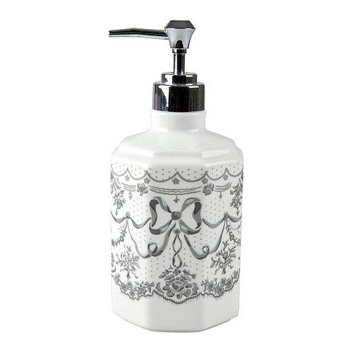 DENTELLE AQUARELLE - Dosificador de jabón