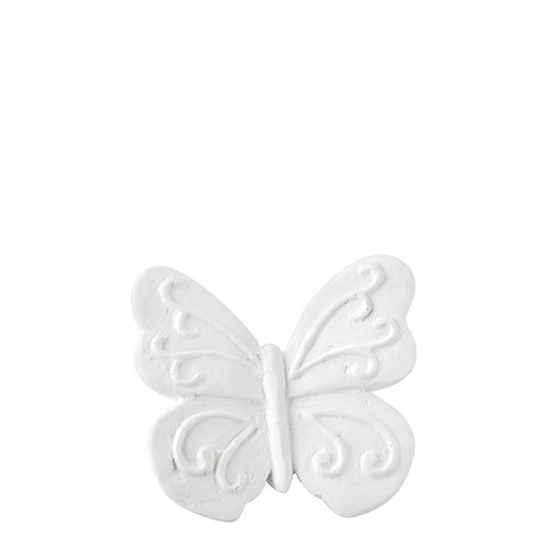 Voltige - Escayola perfumada Mariposa