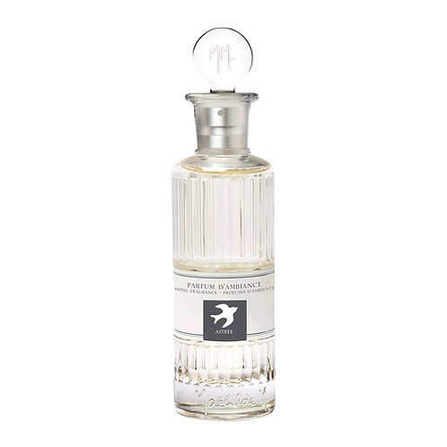 Ambientador en spray - Astrée