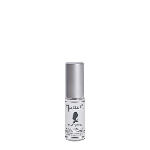 Perfume concentrado - Marquise