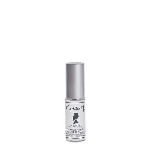 Marquise - Perfume concentrado 5ml