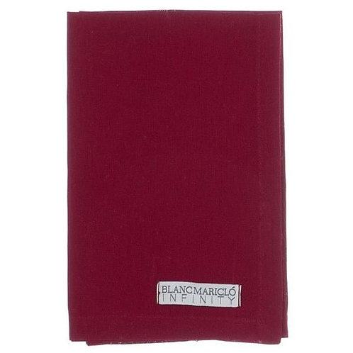 Servilletas algodón (6 UDS) - Rojo