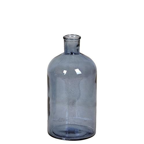 Botella Azul