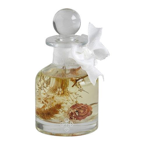 Difusor de perfume Paradis Fleuri - Astrée