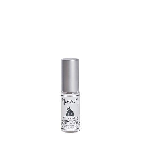 Antoinette - Perfume concentrado 5ml