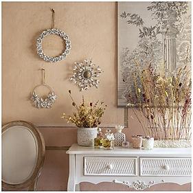 miroir-fleurs-romantiques (1).jpg