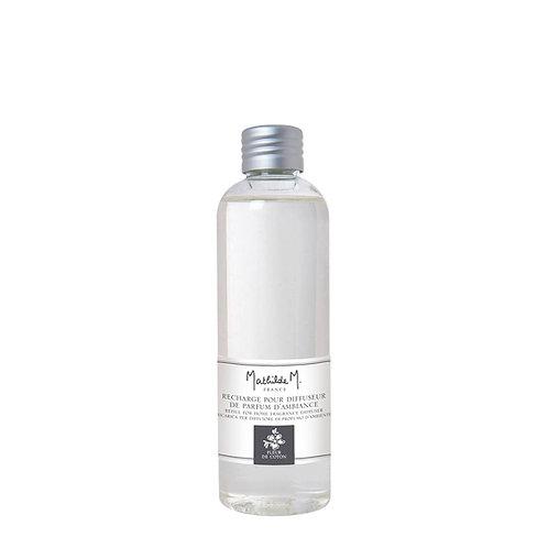 Recarga para ambientadores - Fleur de coton