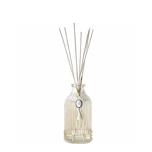 Ambientador sticks 200ml - Fleur de Coton
