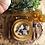 Thumbnail: Set 4 platos de postre La Boheme
