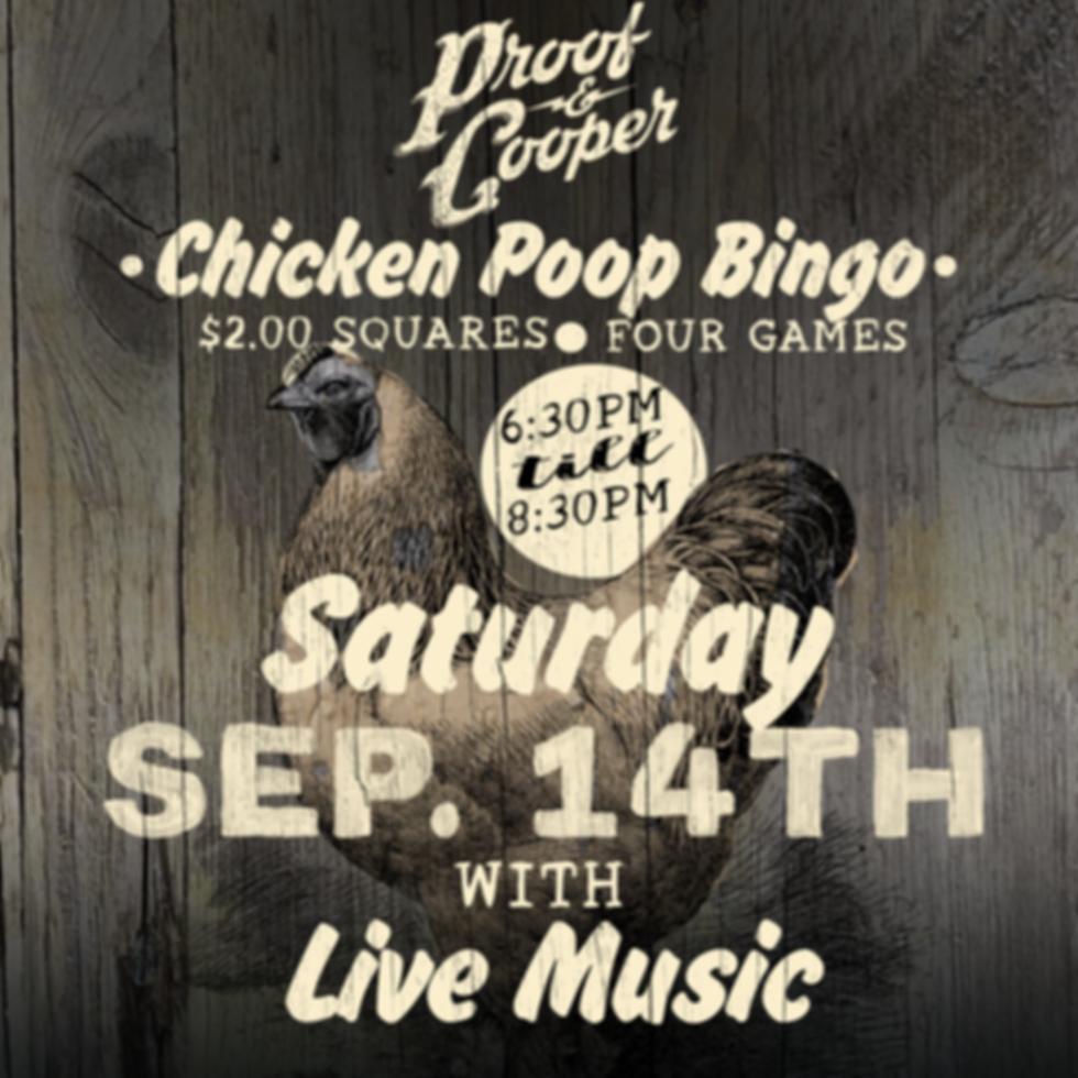 P&C 9-14 Chicken Poop Bingo.png