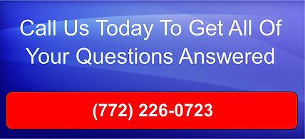 Call Us Today (JE).jpg