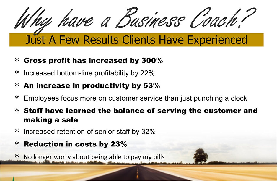 Why should you have a business coach - with examples.jpg