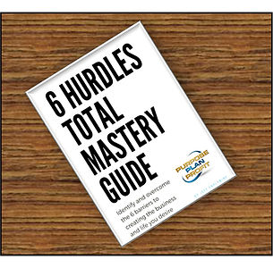 Six Hurdles Total Mastery Guide - Cover - at angle - PPP.jpg