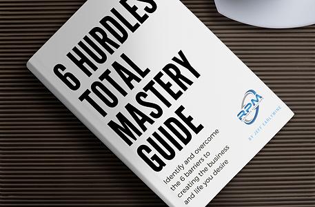 Six Hurdles Ebook Cover.png