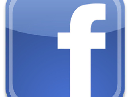ARE YOU USING FACEBOOK TO REALLY MARKET YOUR BUSINESS