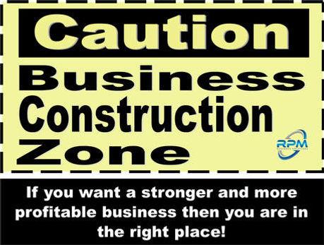 construction-zone-jpg.jpg
