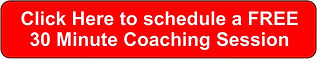 Free 30 Minute Session Coaching Button.j