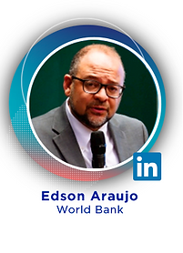 Edson Araújo(1).png