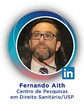 Fernando Aith 10.png